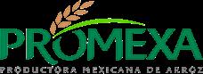 Promexa Productora Mexicana de Arroz